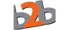 catalogo B2B