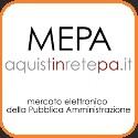 azienda iscritta al MePa
