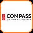 finanziamenti COMPASS