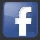 segui ORIONE da Facebook