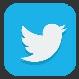 twitta con ORIONE