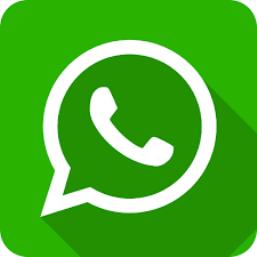 whatsapp di ORIONE