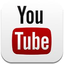 i video di ORIONE